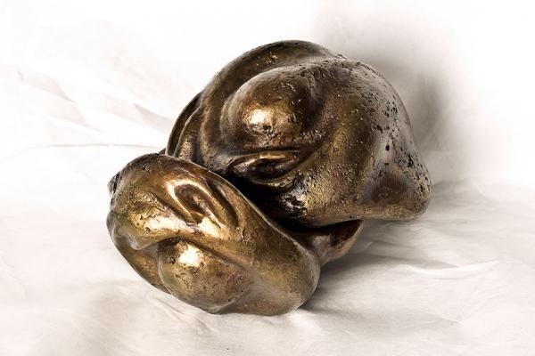 bronzefigur-x2DB5BEA1B-5744-87F2-4069-F921AA6A418C.jpg