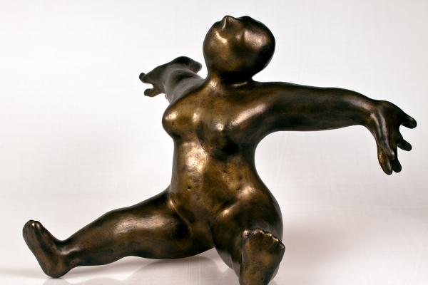 skulptur-froehliche011F2B3B-3E74-86F0-151B-05358EB3B093.jpg